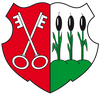 Wappen der Stadt Oschersleben (Bode)