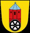 Wappen der Stadt Osnabrück