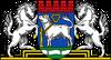 Wappen der Stadt Osterholz-Scharmbeck