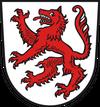 Wappen der Stadt Passau