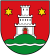 Wappen der Stadt Pinneberg