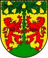 Wappen der Stadt Pirna
