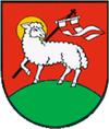 Wappen der Stadt Prüm