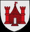 Wappen der Stadt Quakenbrück