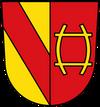 Wappen der Stadt Rastatt