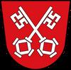 Wappen der Stadt Regensburg