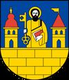 Wappen der Stadt Reichenbach im Vogtland
