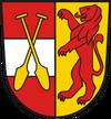 Wappen der Stadt Riedlingen