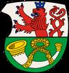 Wappen der Stadt Rösrath