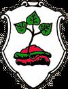 Wappen der Stadt Rotenburg an der Fulda