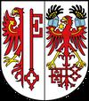 Wappen der Stadt Salzwedel