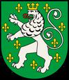 Wappen der Stadt Schleiden