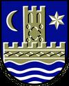 Wappen der Stadt Schleswig
