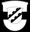 Wappen der Stadt Schlitz