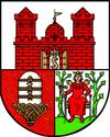 Wappen der Stadt Schönebeck (Elbe)
