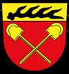 Wappen der Stadt Schorndorf