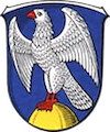 Wappen der Stadt Schotten