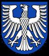 Wappen der Stadt Schweinfurt