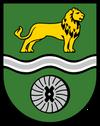 Wappen der Stadt Seevetal