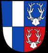 Wappen der Stadt Selb