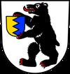 Wappen der Stadt Singen (Hohentwiel)
