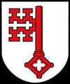 Wappen der Stadt Soest