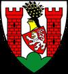 Wappen der Stadt Spremberg