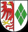 Wappen der Stadt Stendal