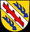 Wappen der Stadt Stockach