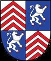 Wappen der Stadt Torgau