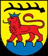 Wappen der Stadt Vaihingen an der Enz