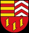 Wappen der Stadt Vechta