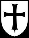 Wappen der Stadt Verden (Aller)