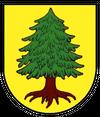 Wappen der Stadt Viechtach