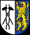 Wappen der Stadt Völklingen