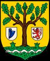 Wappen der Stadt Waldbröl