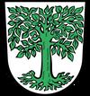 Wappen der Stadt Waldmünchen