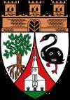 Wappen der Stadt Wermelskirchen