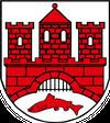 Wappen der Stadt Wernigerode