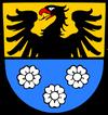 Wappen der Stadt Wertheim