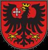Wappen der Stadt Wetzlar