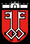 Wappen der Stadt Wittlich