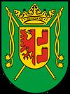 Wappen der Stadt Wittmund