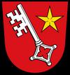 Wappen der Stadt Worms