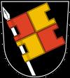 Wappen der Stadt Würzburg