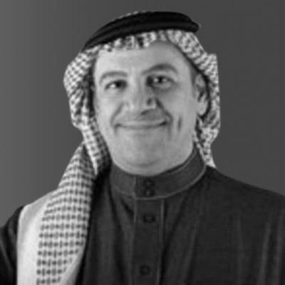 DR. ABDULHAI MOHAMMED MEGDAD