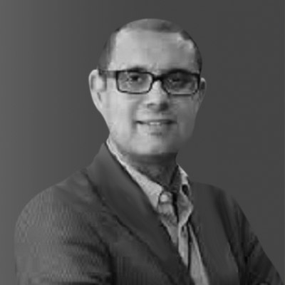 DR. AHMED TOLBA