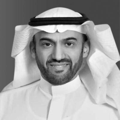 DR. KHALID SULIMAN ALRAJHI