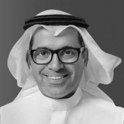 DR. OBAID SAAD ALABDALI
