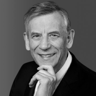 PROF. DR. HERMANN SIMON